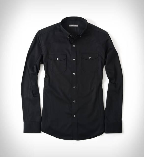 5647_1499460480_batch-utility-shirt-9.jpg - - Imagem - 9
