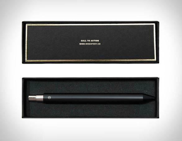 5660_1500408790_inventery-mechanical-pen-7.jpg - - Imagem - 7