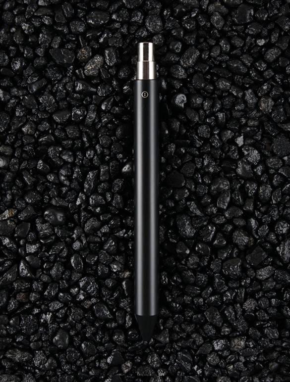 5660_1500408810_inventery-mechanical-pen-8.jpg - - Imagem - 8