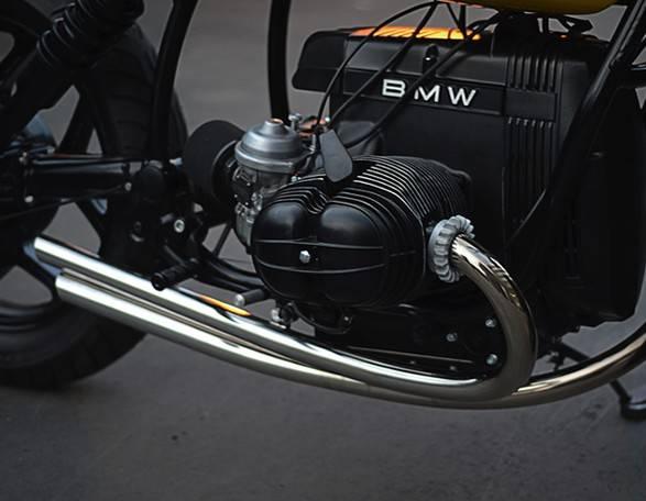 5687_1503515922_auto-fabrica-bmw-r80-type10a-9.jpg - - Imagem - 9