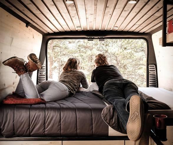 5699_1504106719_native-campervans-7.jpg - - Imagem - 7