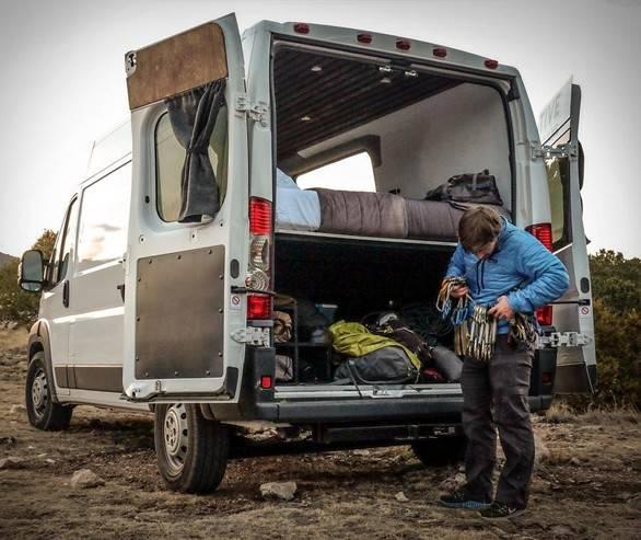 5699_1504106736_native-campervans-8.jpg - - Imagem - 8