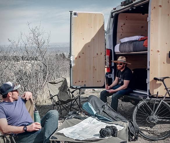 5699_1504106797_native-campervans-9.jpg - - Imagem - 9