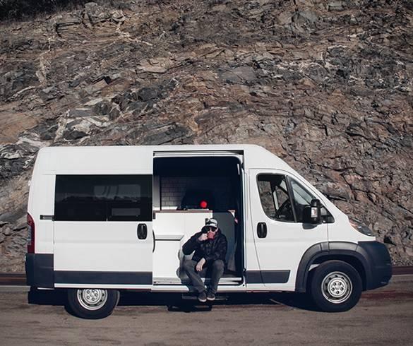 5699_1504106830_native-campervans-11.jpg - - Imagem - 10