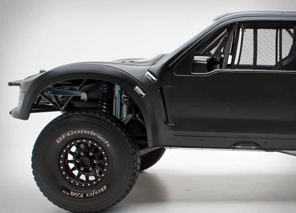 5703_1504621263_jimco-spec-trophy-truck-9.jpg - - Imagem - 9
