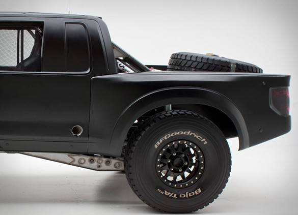 5703_1504621278_jimco-spec-trophy-truck-10.jpg - - Imagem - 10
