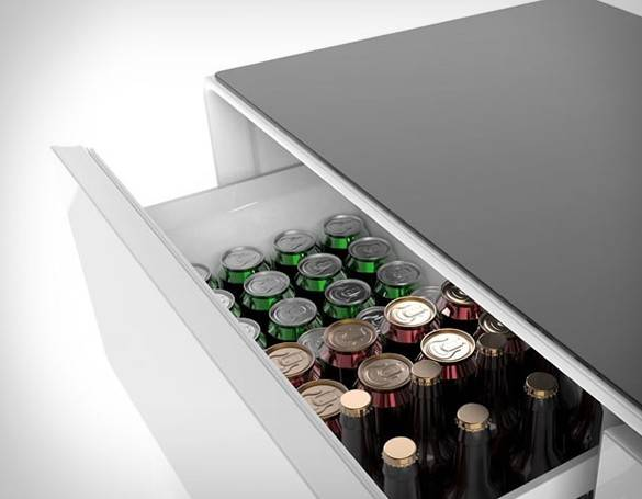 5712_1508423117_sobro-cooler-coffee-table-6.jpg - - Imagem - 6