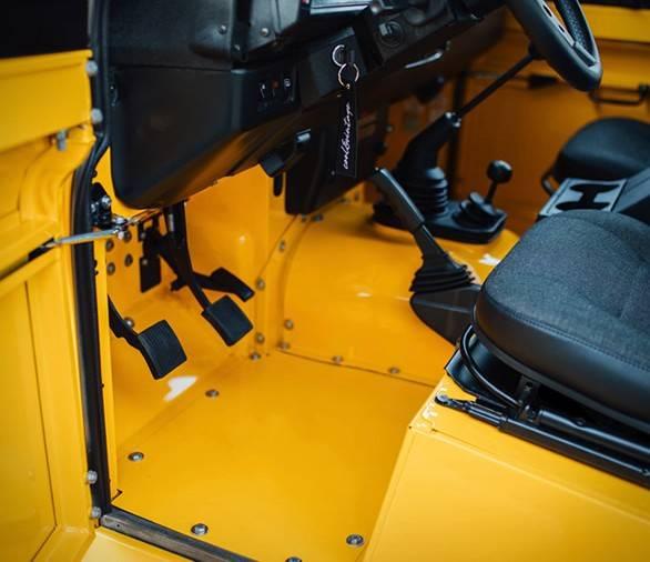 5717_1510340105_land-rover-d90-7.jpg - - Imagem - 7