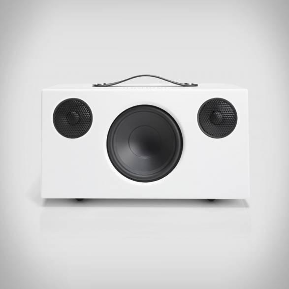 Alto-Falante Portátil Áudio Pro Addon - Imagem - 3