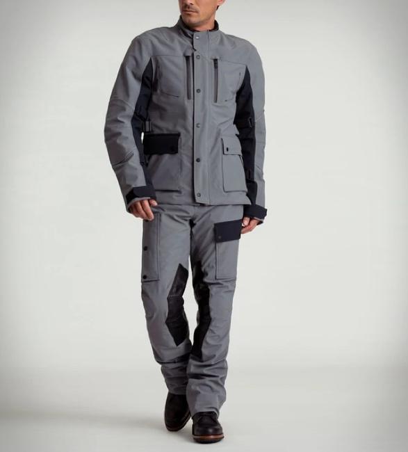 aether-divide-motorcycle-jacket-6.jpg - - Imagem - 6