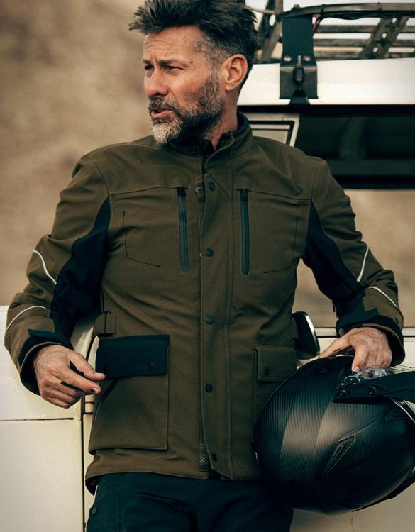 aether-divide-motorcycle-jacket-7.jpg - - Imagem - 7