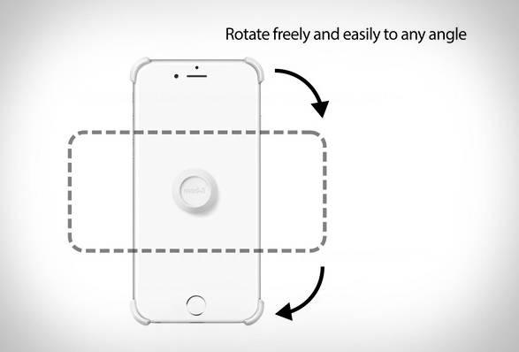 Alt | Capa Minimalista para iPhone - Imagem - 3