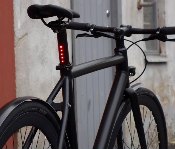 ampler-curt-e-bike-6.jpg - - Imagem - 6