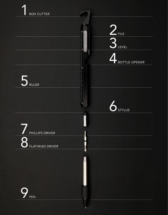 atech-9-in-1-tool-pen-7.jpg - - Imagem - 8