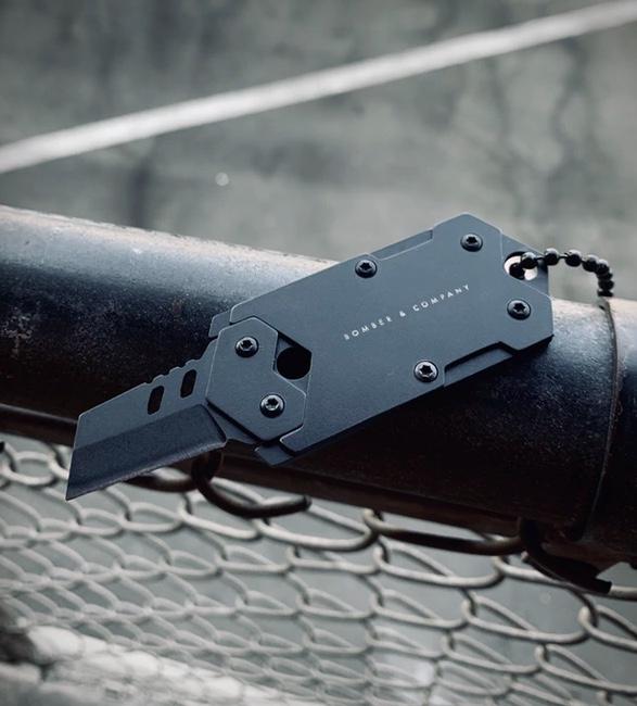 b-2-dog-tag-knife-6.jpg - - Imagem - 6