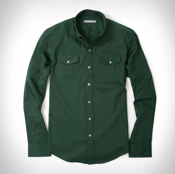 Camisa Esportiva | Batch - Imagem - 3