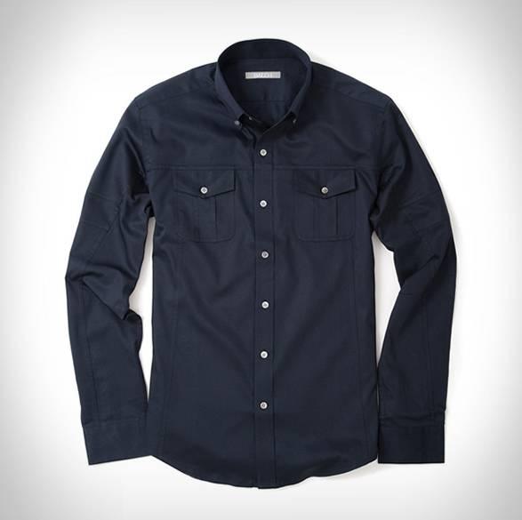 Camisa Esportiva | Batch - Imagem - 4