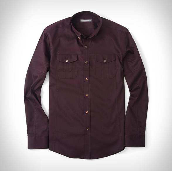 Camisa Esportiva | Batch - Imagem - 5