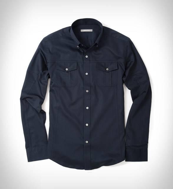 Camisa Casual | Batch - Imagem - 5