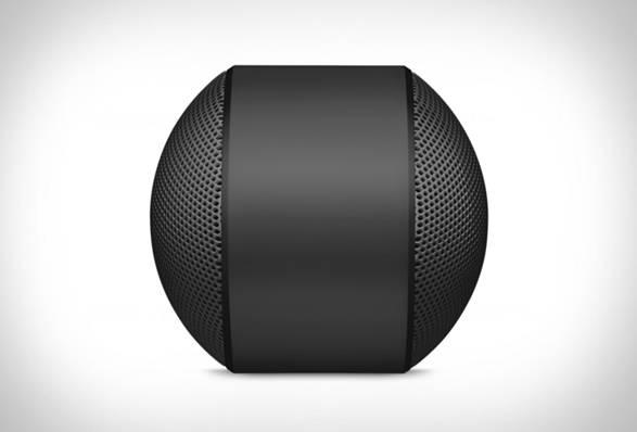 Pill+ | Beats - Imagem - 3