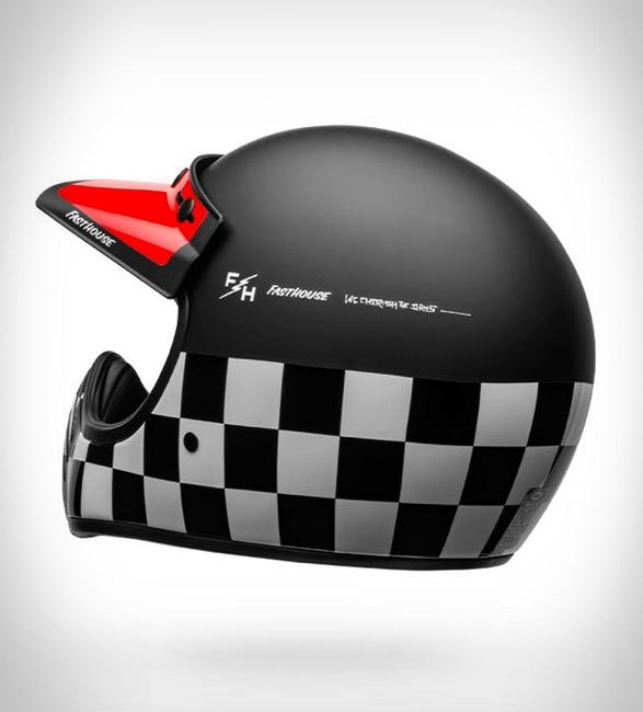 bell-moto-3-fasthouse-checkers-helmet-6.jpg - - Imagem - 6