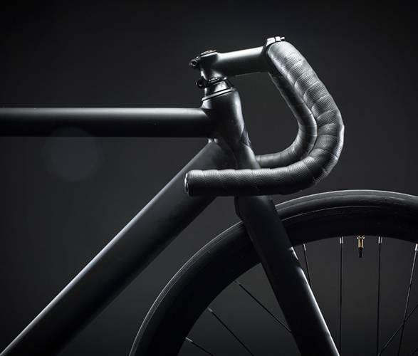 Bicicleta Black Label 6061 - Imagem - 2