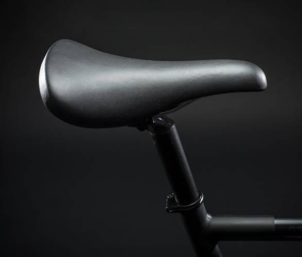 Bicicleta Black Label 6061 - Imagem - 3