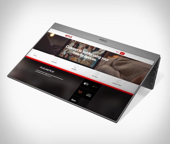 bladex-portable-monitor-6.jpg - - Imagem - 7