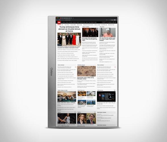 bladex-portable-monitor-7.jpg - - Imagem - 8