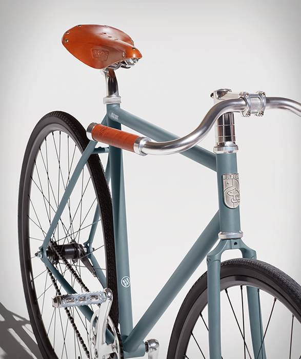 Bicicleta Blu Dot - Imagem - 2