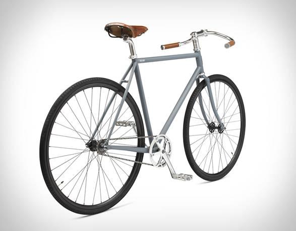 Bicicleta Blu Dot - Imagem - 3