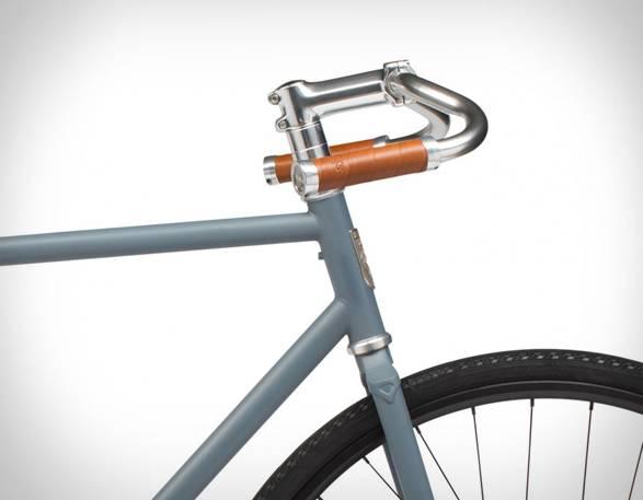 Bicicleta Blu Dot - Imagem - 5