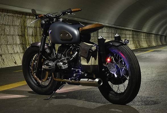 R69s Thompson | BMW - Imagem - 5