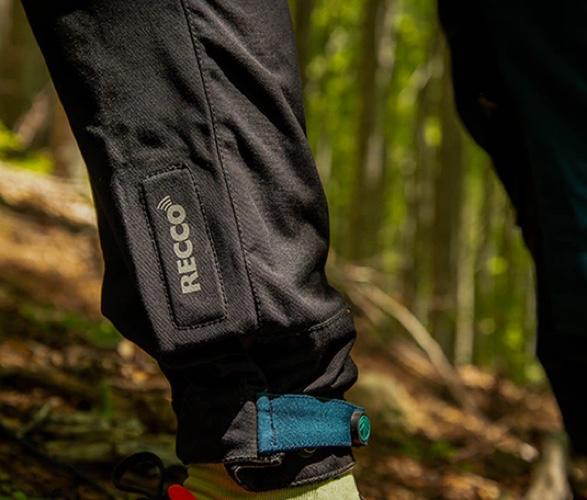 bn001-hiking-pants-6.jpg - - Imagem - 6