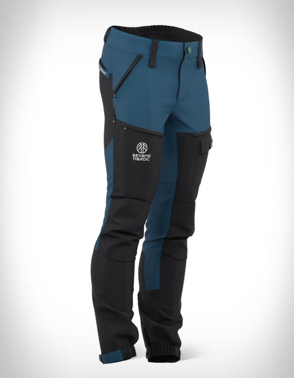 bn001-hiking-pants-7.jpg - - Imagem - 7
