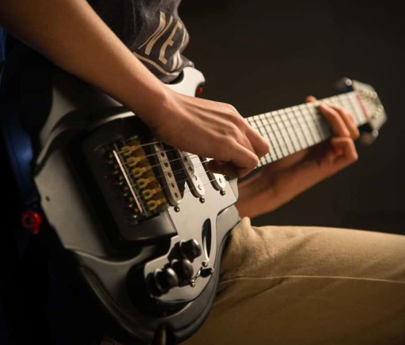 boaz-one-modular-guitar-6.jpg - - Imagem - 6
