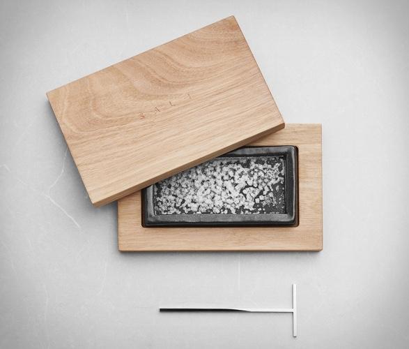 boir-portable-saltworks-6.jpg - - Imagem - 6