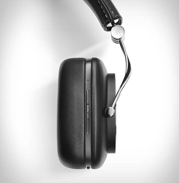 Fone de Ouvido P7 sem fio | Bowers & Wilkins - Imagem - 4