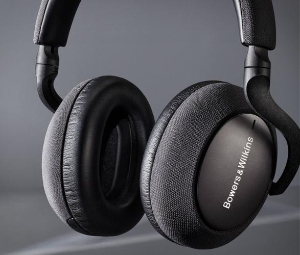 Headphones Bowers & Wilkins PX7 - Imagem - 3