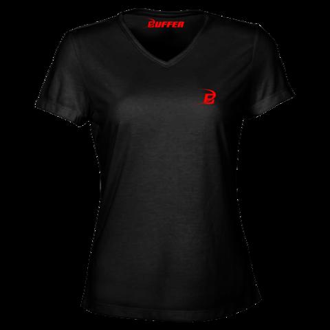 Camiseta de Academia Livre de Odor | Buffer - Imagem - 3
