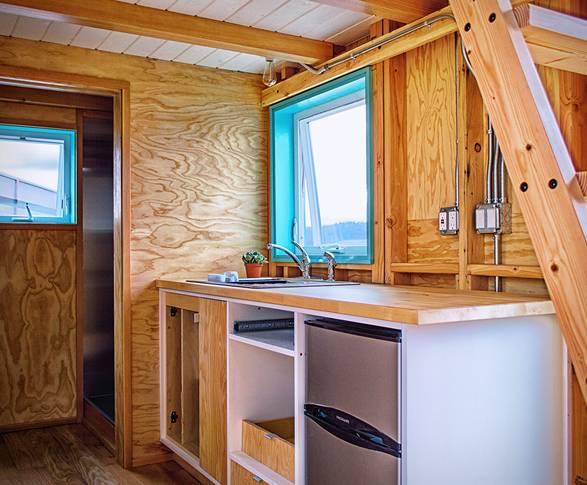 DIY Casa Minúscula - Imagem - 3