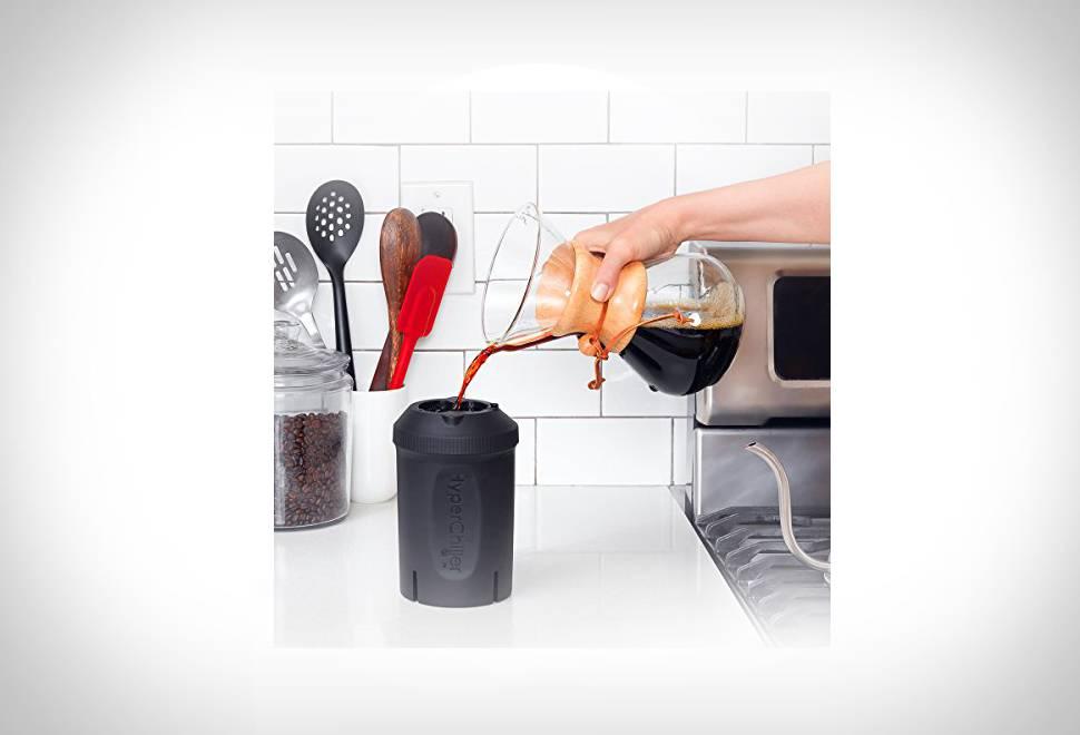 Utensílios Elegantes e Práticos para Cozinha | That Sweet Gift - Imagem - 2