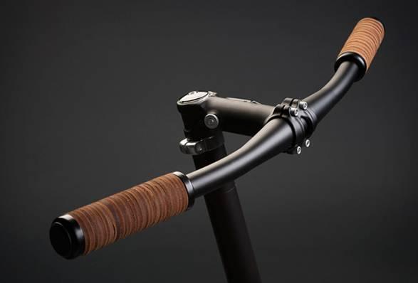 Bicicleta Castro M1 - Imagem - 3