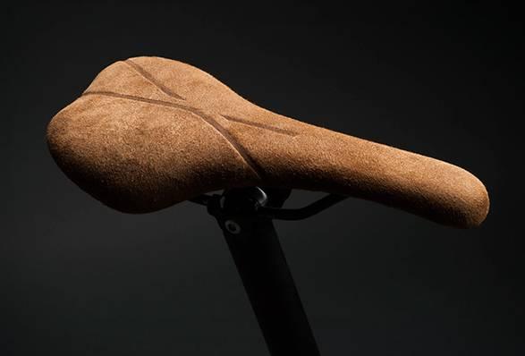 Bicicleta Castro M1 - Imagem - 4
