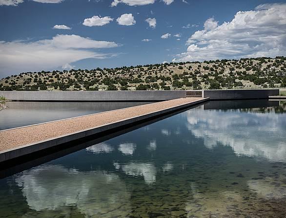 Rancho Cerro Pelon - Imagem - 5