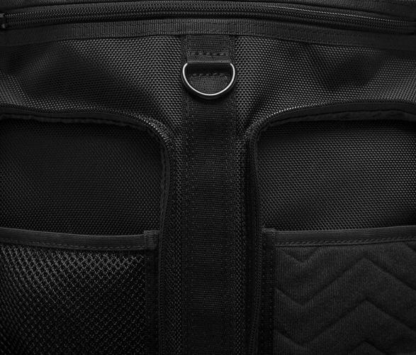 BOLSA - Chrome MXD Pace Tote Bag - Imagem - 3