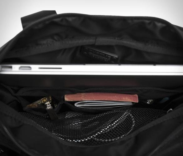chrome-mxd-pace-tote-bag-6.jpg - - Imagem - 6