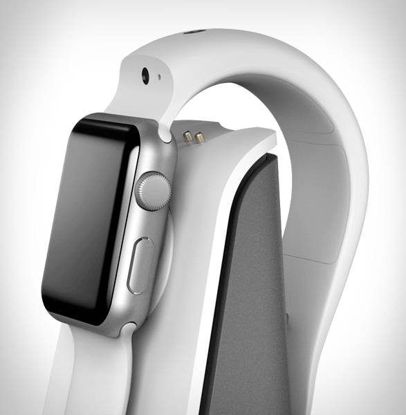 Câmera CMRA para Apple Watch - Imagem - 5
