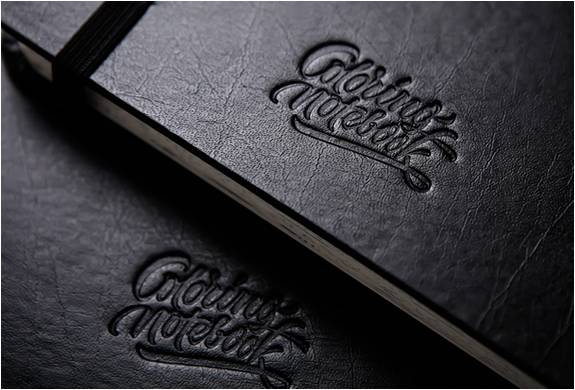 Coloring Notebook | Caderno para Colorir - Imagem - 5