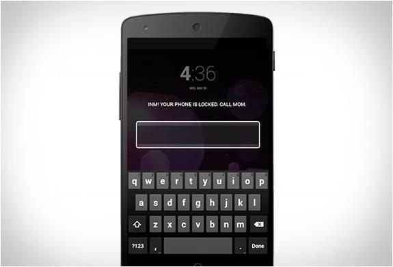 CONTROLE O TELEFONE DOS SEUS FILHOS ATRAVÉS DO CONTROLE PARENTAL - IGNORE NO MORE - Imagem - 4